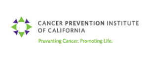 Cancer Prevention Institute of California